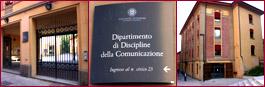 dipartimento-discipline-della-comunicazione.jpg
