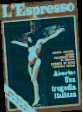 copertina-espresso-19-gennaio-1979