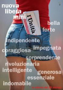 unita-toscani2