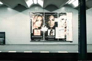 christina-britney-leona-photoshoppate
