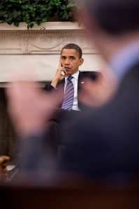 Obama che ascolta1