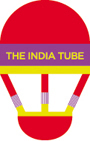 Balloon The India Tube