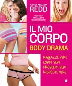 Il mio corpo Body Drama