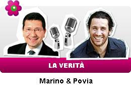 Marino e Povia