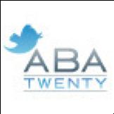 ABA Twenty
