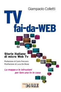 Cover TV fai-da-web