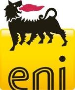 Il Marchio ENI nel 2009