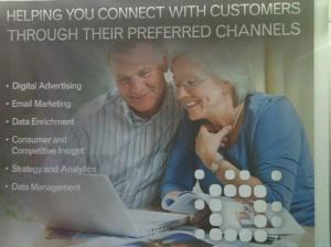 Marketing Forward 1