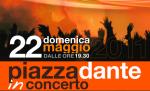 Concerto per De Magistris a Napoli