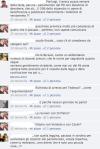 Commenti a Bersani 17 luglio 2011 ore 11.25