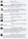 Commenti a Brunetta 17 luglio 2011 ore 11.25