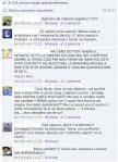 Commenti a Vendola, 17 luglio 2011 ore 11.25