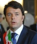 Mattero Renzi