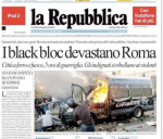 Repubblica 16 ottobre