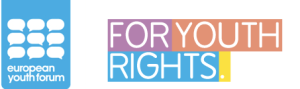 European Youth Forum, For Youth Rights
