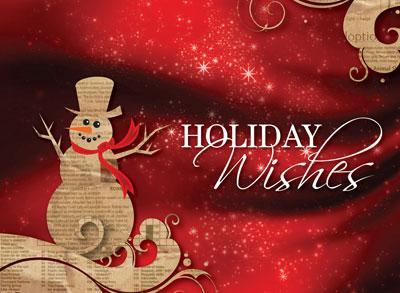 Auguri Professionali Di Natale.Natale I Politici E Gli Auguri Su Twitter D I S A M B