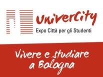 Univercity Expo Città per gli studenti