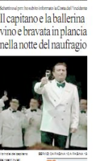 Repubblica 20 gennaio 2012