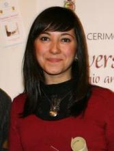 Rossella Urru