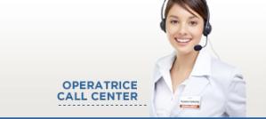 Esselunga Call Center