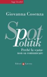 SpotPolitik cover