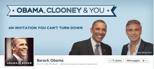 1.Barack Obama