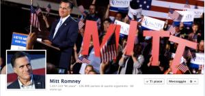 8.Mitt Romney