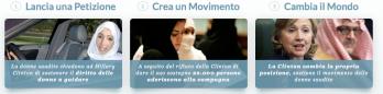 Change.org Italia