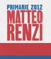 Renzi Adesso!