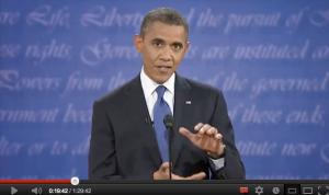 Obama gesti chiusi 2