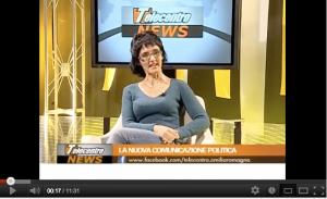 Telecentro 8 novembre 2012