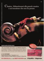 Repubblica Classica 2