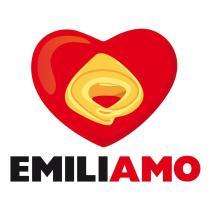 EmiliAmo