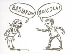 Insulti