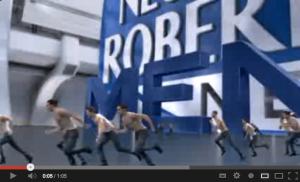Neutro Roberts Men