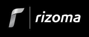 Rizoma Logo