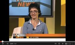 Telecentro 11 giugno 2013
