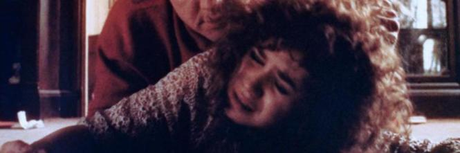 porno con donne anziane video porno incesti zia