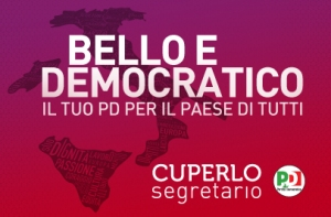 Bello e democratico