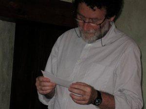 Sandro d'Alessandro