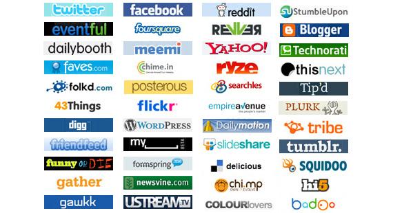 Best Gay Social Networking Website