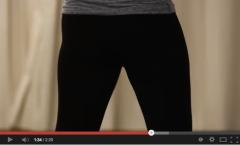 Video di Lily Allen