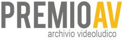 Premio Archivio Videoludico