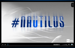 #Nautilus