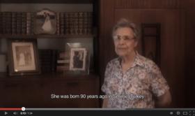Ti connetto i nonni
