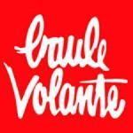 Baule Volante logo