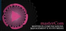 MasterCom