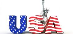 Lavorare_in_USA