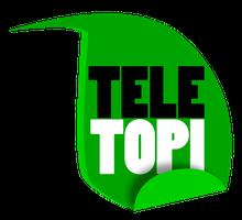 Teletopi logo