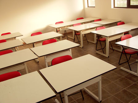 Scuola cara ministra giannini per insegnare for Scuola di comunicazione